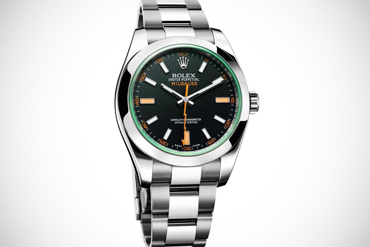 Rolex  Page 5  WatchTime  USAs No1 Watch Magazine