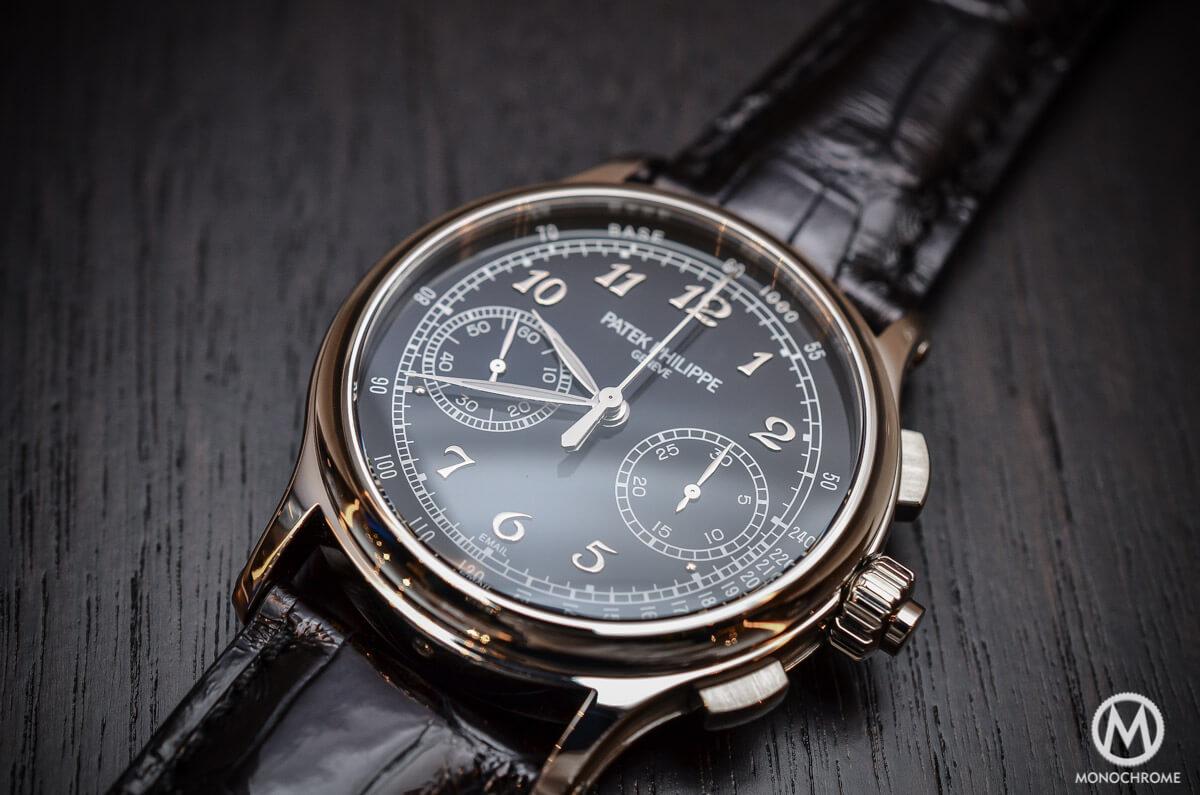 Сколько стоят часы swiss made patek philipe