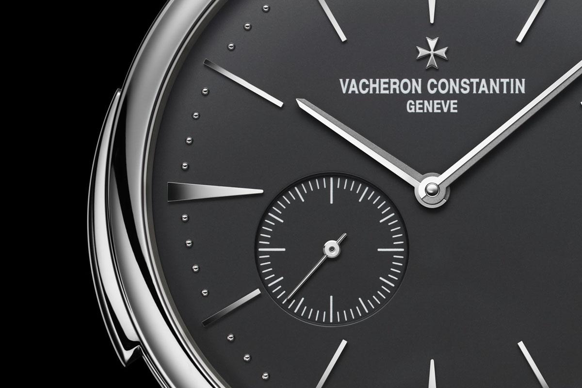 картинки часов вашерон константин