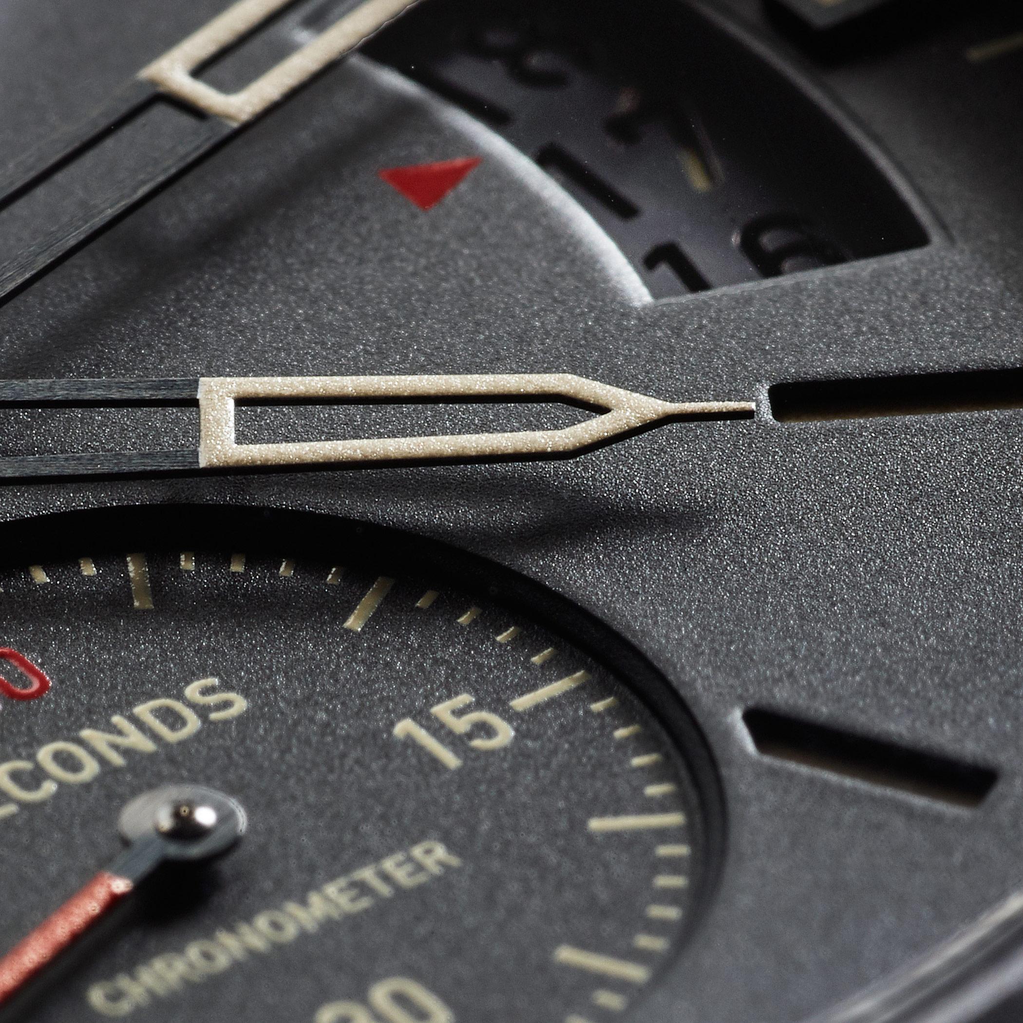 ChristopherWard-C8 Power Reserve Chronometer-4