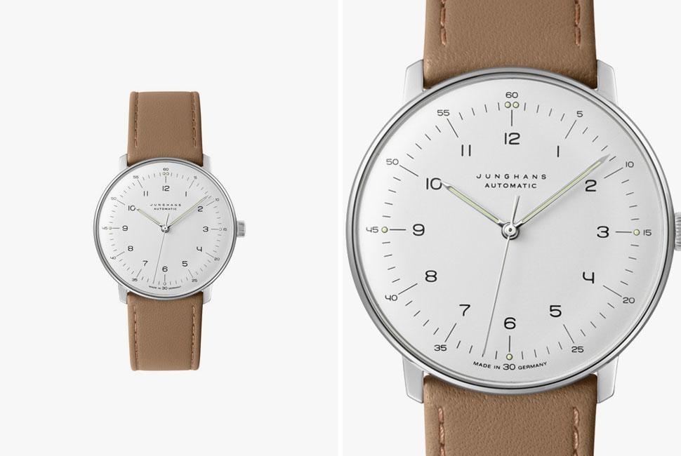 Watches Under 200 Dollars