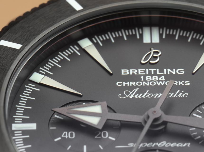 Мужские наручные часы Breitling, купить копии часов