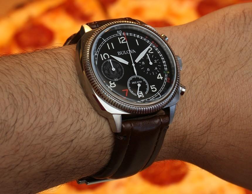 Наручные часы - Часы СССР