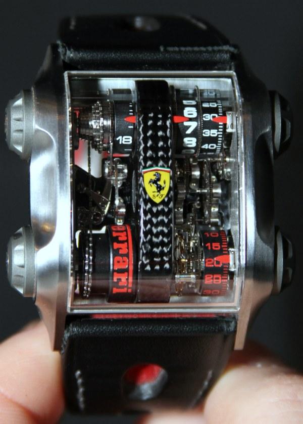 watches watch popular ferrari mens big hands most for on luxury bang hublot