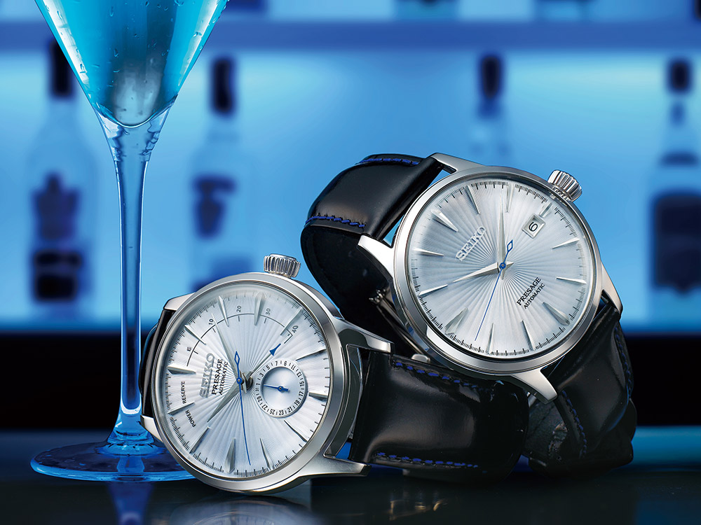 Seiko-Presage-Cocktail-Time-SSA343-SRPB43.jpg