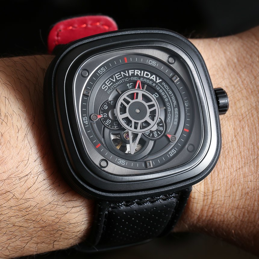 Top 10 Affordable Watches That Get A Nod From Snobs Swiss