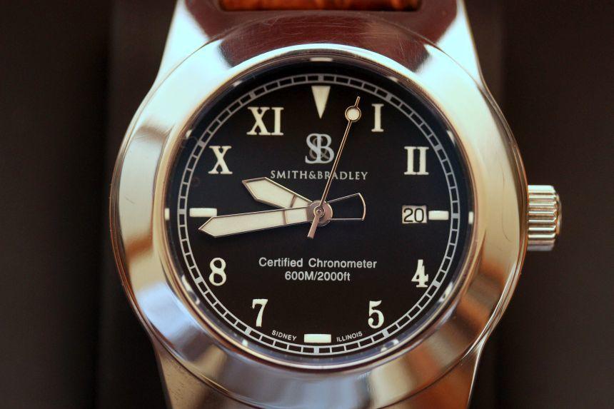 Официальный дистрибьютор Rolex Швейцария