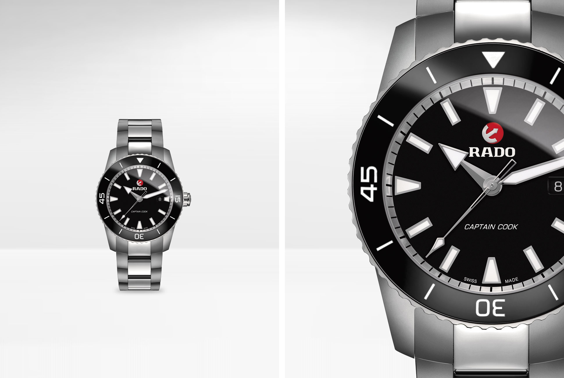 Buying Guide: The 10 Best Titanium Watches You Can Buy