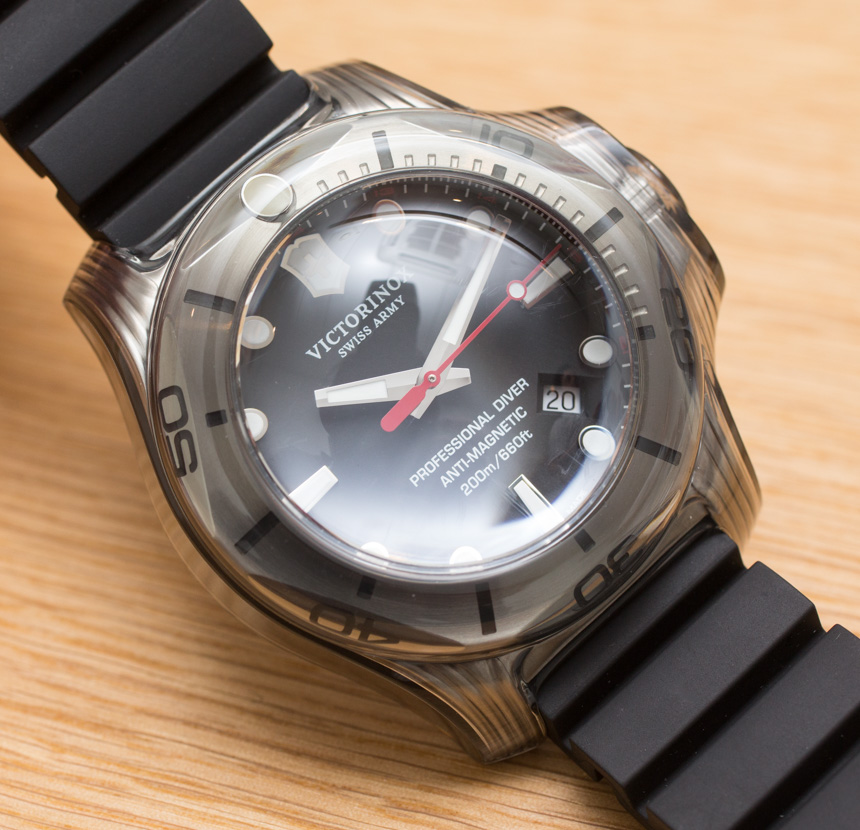 парфюм переходе inox swiss army watch price поддавайтесь рассказам
