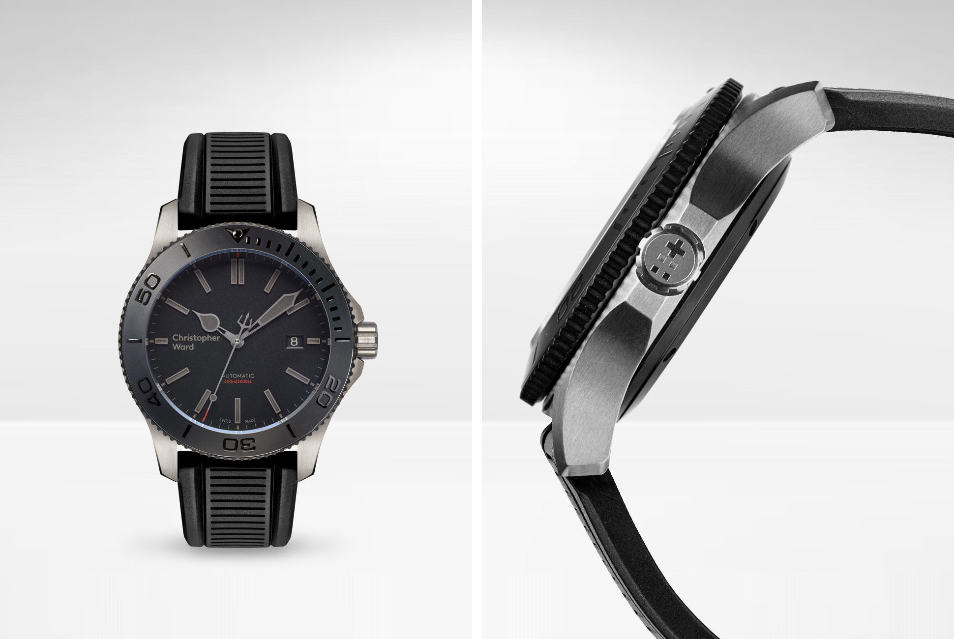 10 Best Watches Under $1,000 (Updated for 2017) • Gear