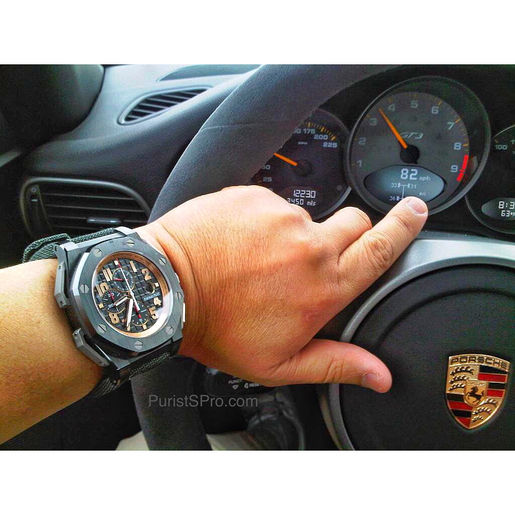 шерстяной вещи tag heuer carrera mikrotourbillons watch price правилом, котором наверняка