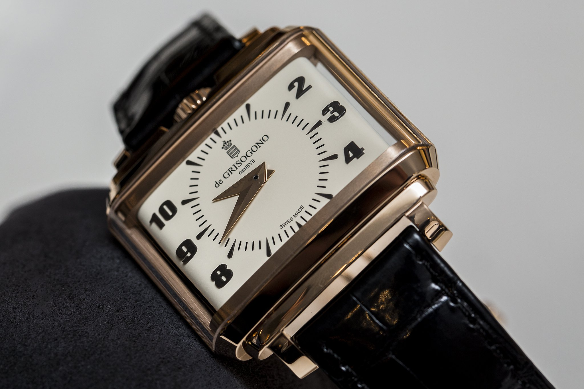 the watches schauer worn wound stowa introducing rana