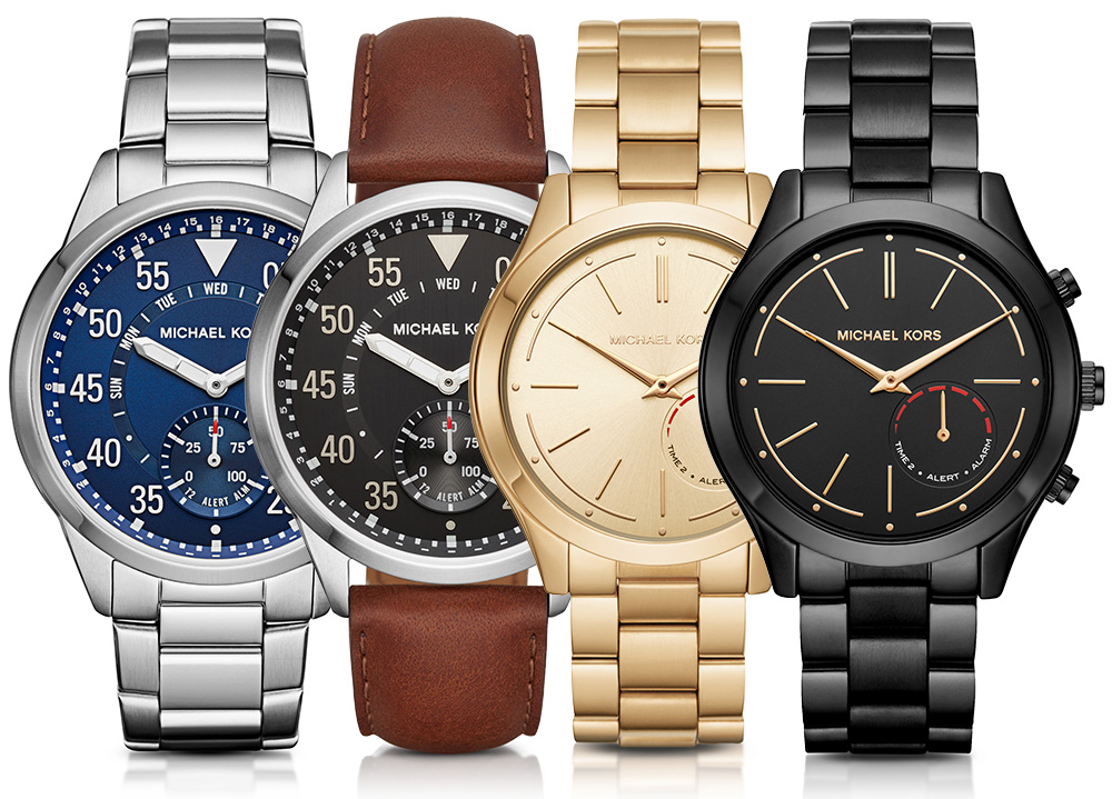 from the extra be to is timepieces five normal competition dezeen grande watches won following