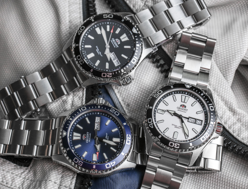 Orient Archives Swiss Ap Watches Blog