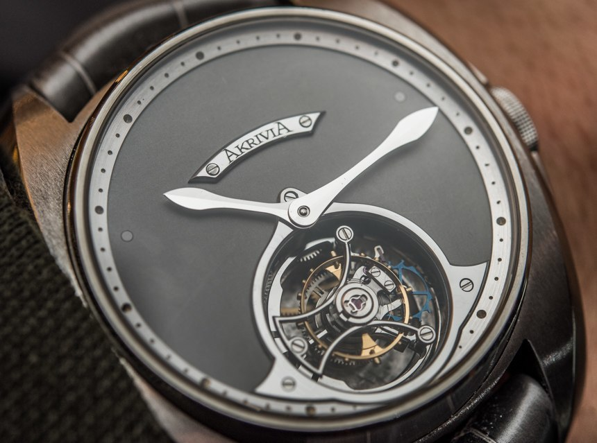 lecoultre hands pin pinterest timepieces jaeger lab on extreme watches