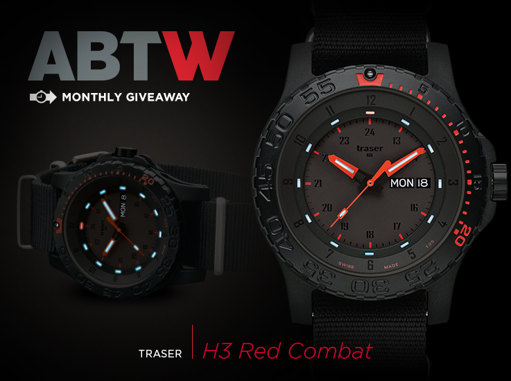 trends american combat durable watches field watch
