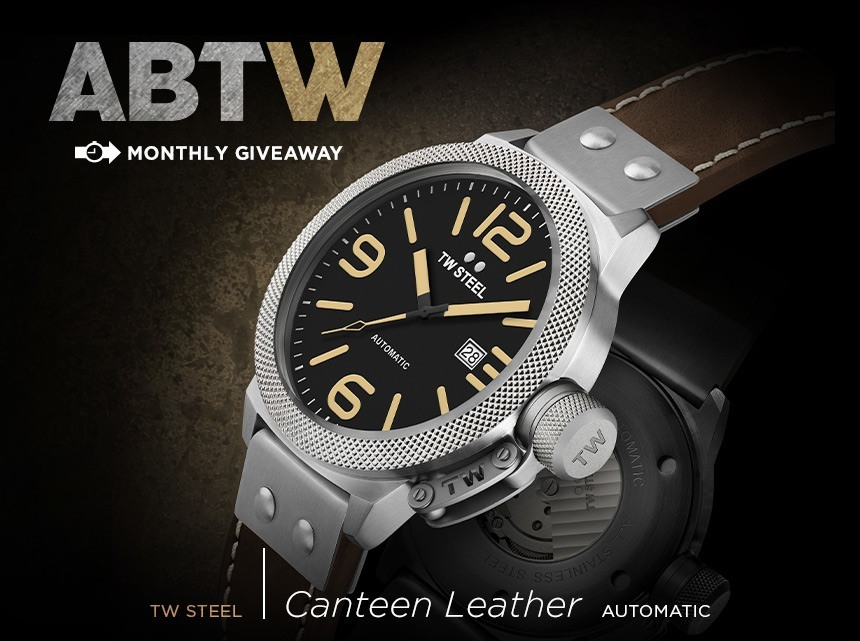 3ecf693a9e8 Watch Winner Announced  Gc GC-3 Automatic - Swiss AP Watches Blog