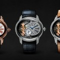 Millenary Watch anniversary limited edition 02