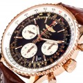 Side of Breitling Navitimer 01 02