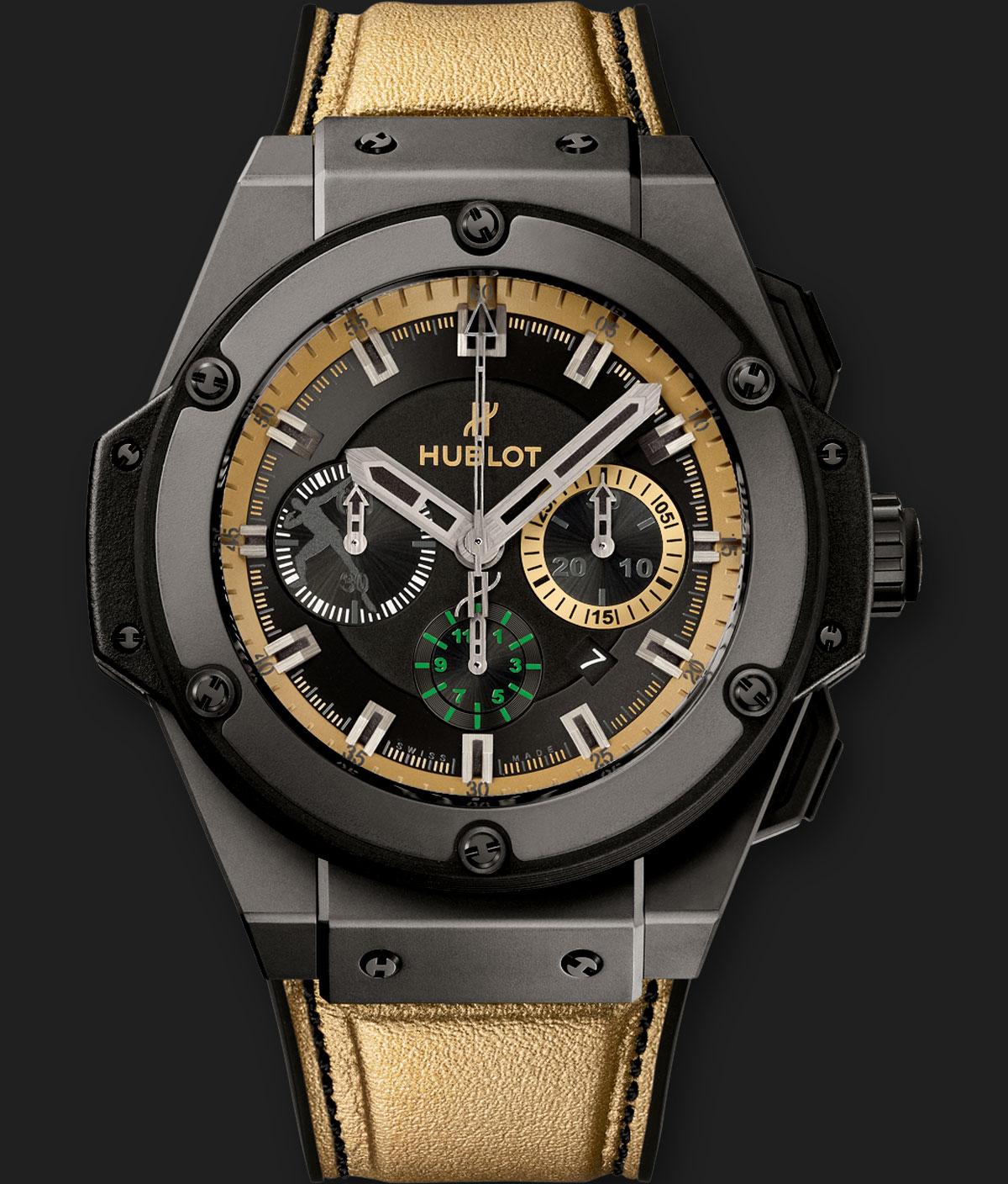 hublot watches usain bolt. Black Bedroom Furniture Sets. Home Design Ideas