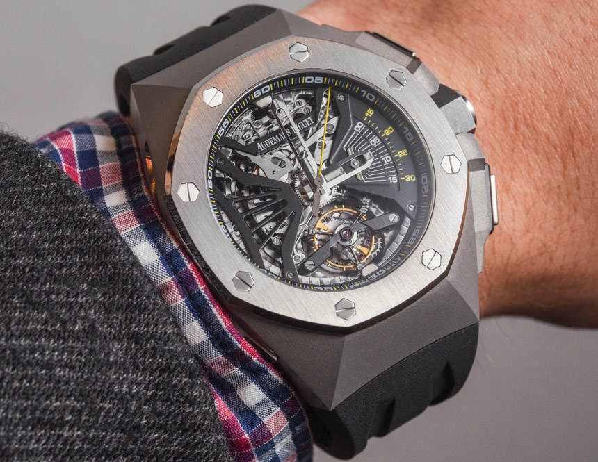Audemars-Piguet-Royal-Oak-Concept-Supersonnerie-Tourbillon-Chronograph-aBlogtoWatch-02