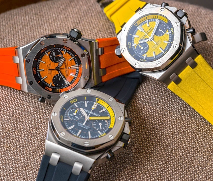 Audemars-Piguet-Royal-Oak-Offshore-Diver-Chronograph-26703ST-aBlogtoWatch-58
