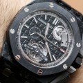 Audemars-Piguet-Royal-Oak-Offshore-Tourbillon-Chronograph-6