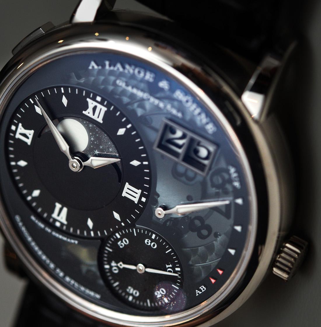 A-Lange-Sohne-Grand-Lange-1-Moon-Phase-Lumen-aBlogtoWatch-14