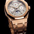 Audemars-Piguet-Royal-Oak-Perpetual-Calendar-26574OR-OO-1220-aBlogtoWatch-29