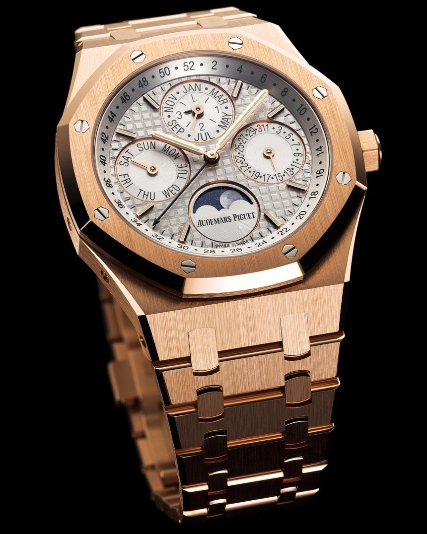 Audemars-Piguet-Royal-Oak-Perpetual-Calendar-26574OR-OO-1220-aBlogtoWatch-29
