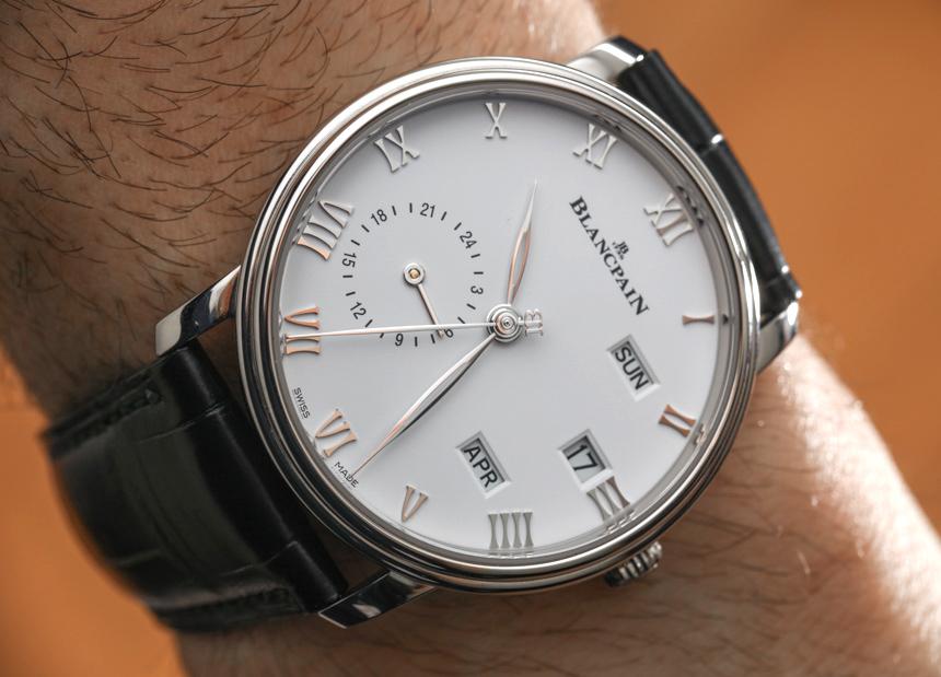 Blancpain-Villeret-Quantieme-Annuel-GMT-aBlogtoWatch-10