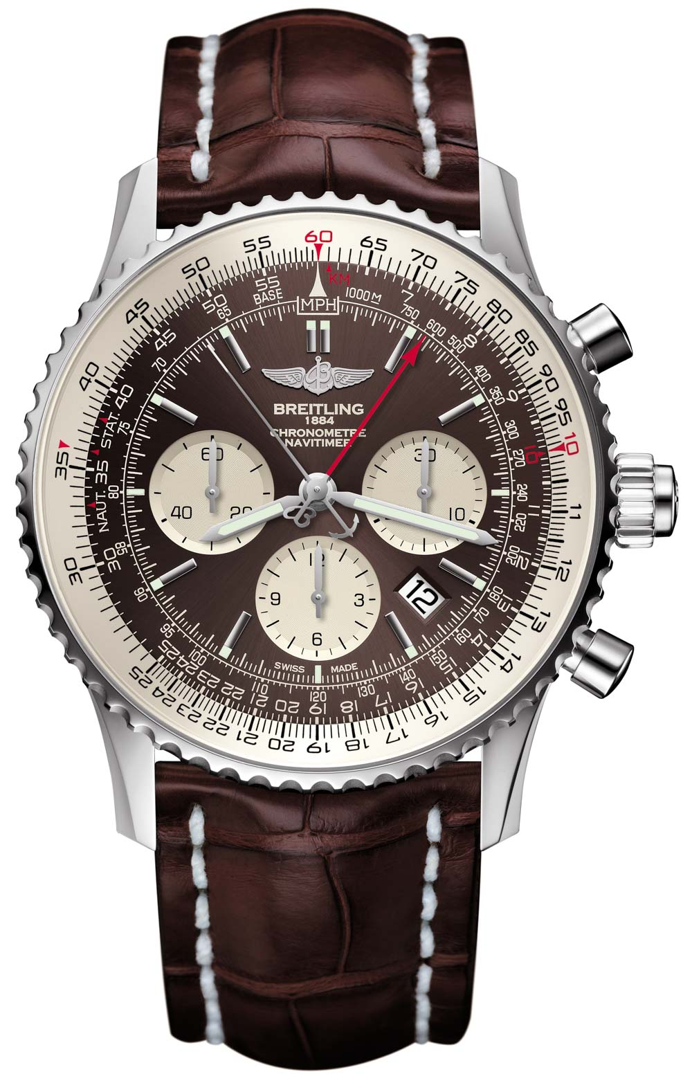 Breitling-Navitimer-Rattrapante-watch-3