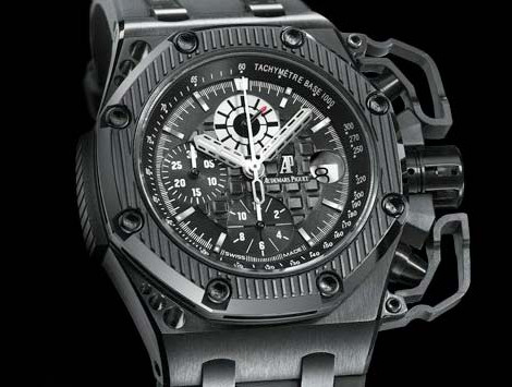 audemars-piguet-survivor-watch1
