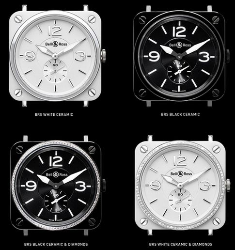 bell-ross-ceramic-watches