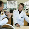 Michael Schumacher Limited Edition Audemars Piguet Royal Oak Offshore N8520 Royal Oak Offshore Watch + Video Watch Releases
