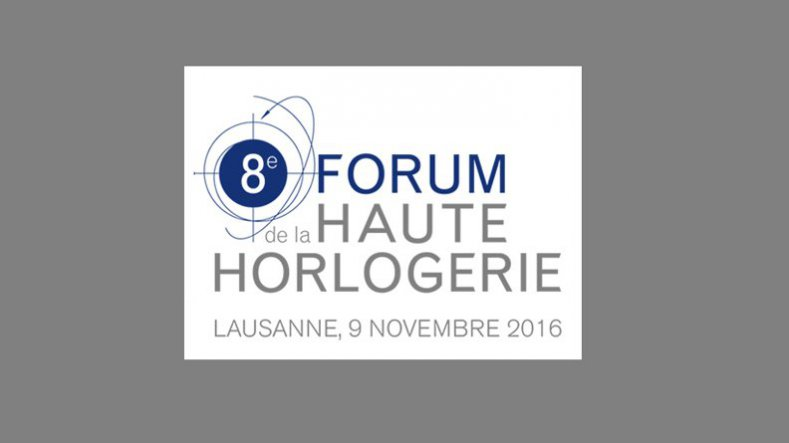 fhh-8th-forum-2016-cover_3