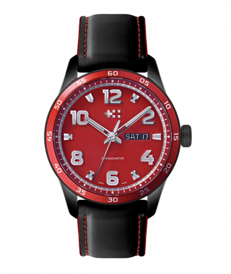 Christopher-Ward-C7-Rosso-Corsa-COSC-Limited-